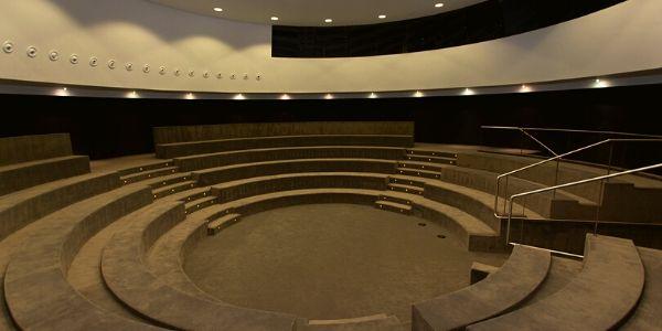 sala de coloquios (2)