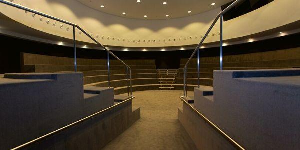 sala de coloquios (3)