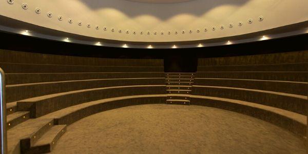 sala de coloquios (4)