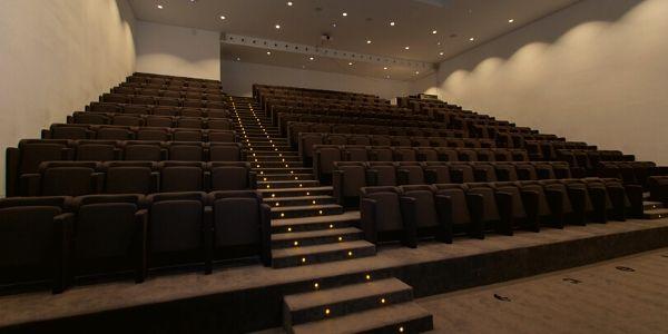 sala de conferencias (3)