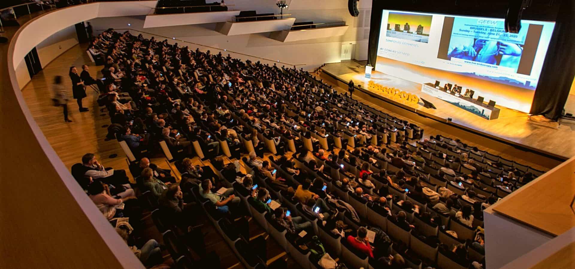 congresos y eventos (10)