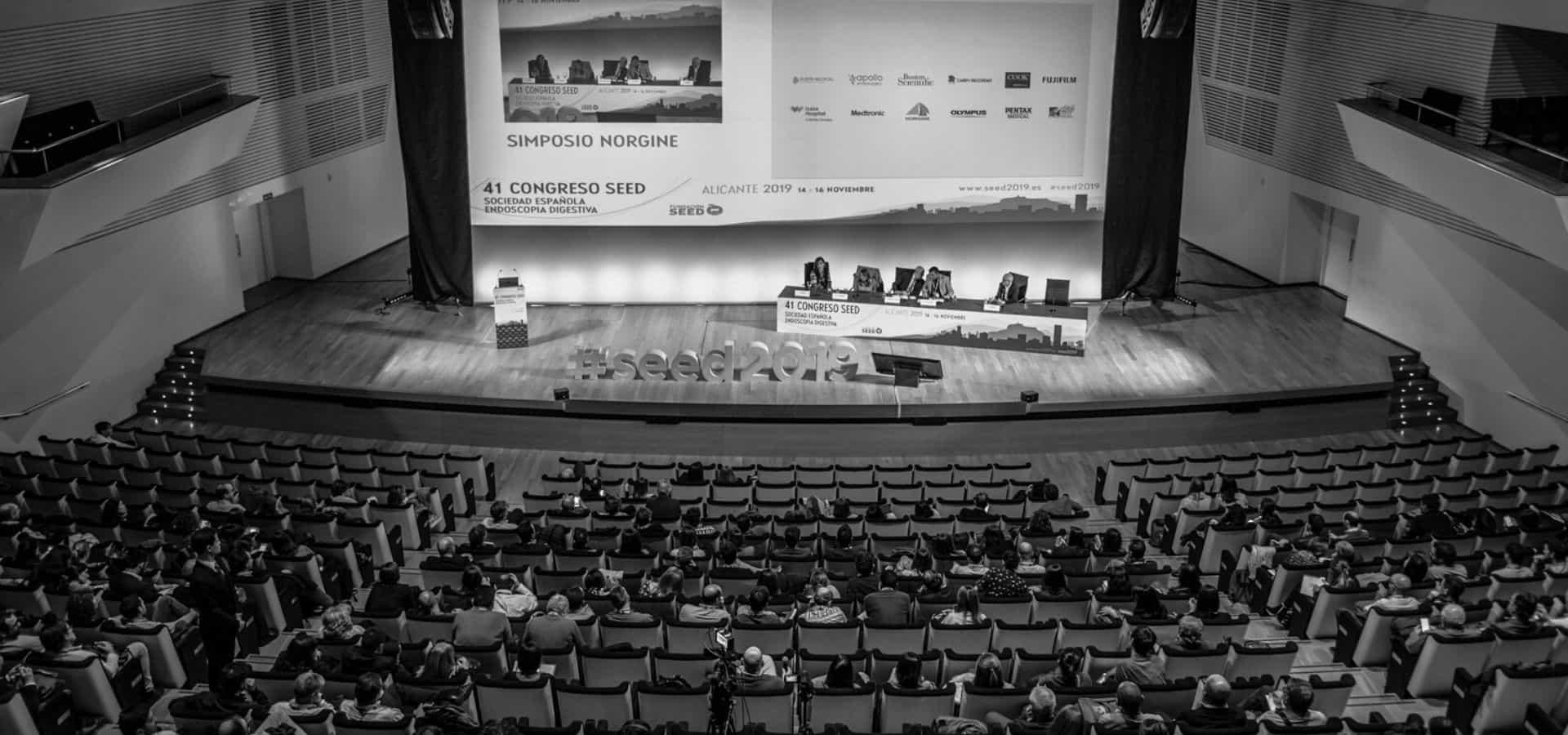 congresos y eventos (2)