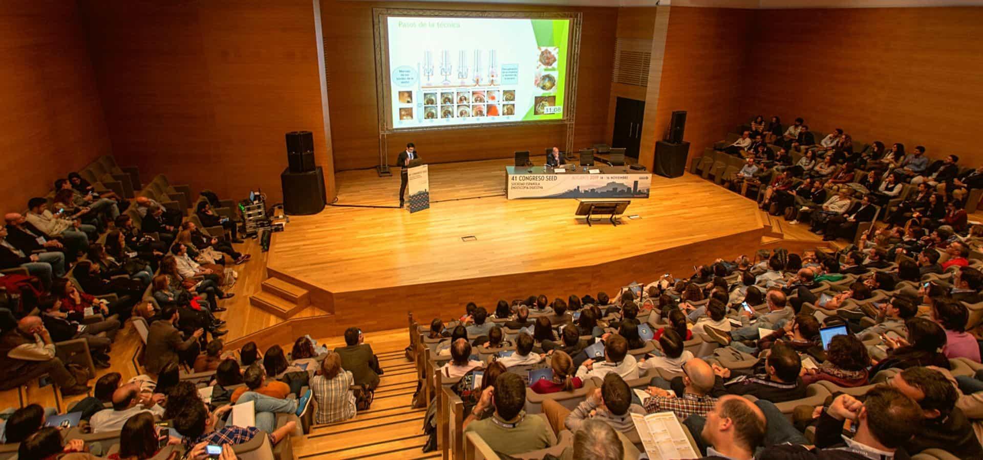 congresos y eventos (6)