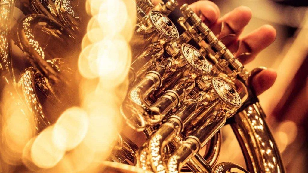 VIII CICLO DE LAS BANDAS DE LA PROVINCIA EN EL ADDA. AGRUPACION MUSICAL SCD CAROLINAS ALICANTE