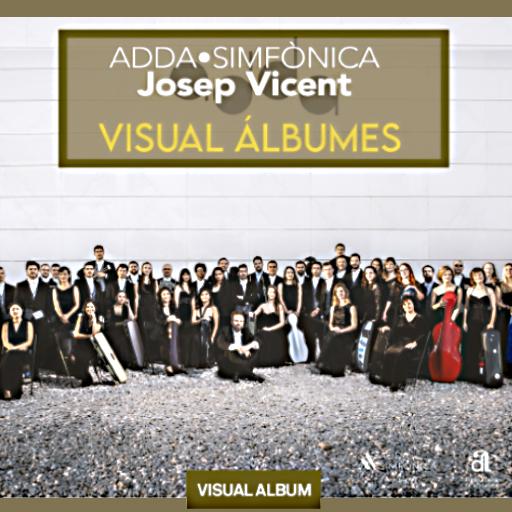 event_visual_album_ENG copia