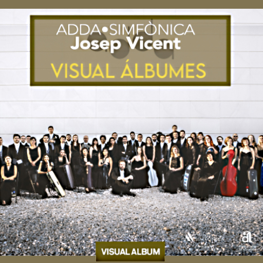 event_visual_album_ENG copia